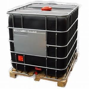 Recuperateur De Chaleur Brico Depot : r cup rateur d 39 eau 1000l brico d p t ~ Dailycaller-alerts.com Idées de Décoration