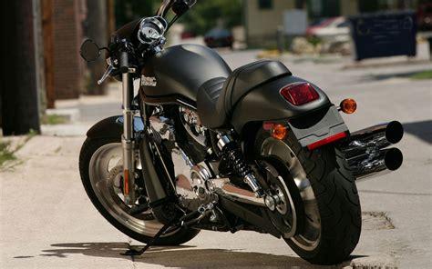 Harley Davidson Boy 4k Wallpapers by Beautiful Harley Davidson Bikes S Hd Wallpaper Desktop Hd