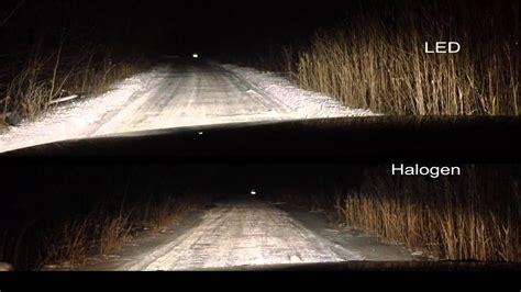 led light bars   atv utv  dirt bike  road freedom