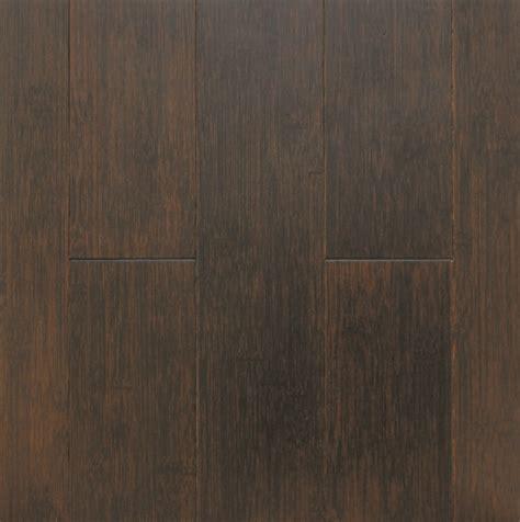 bamboo cherry hardwood floors bamboo floors cherry colored bamboo flooring