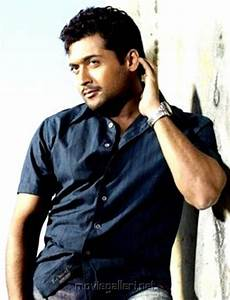 Surya New Film Maatran « Actress In Saree,NAvel And Waist