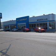 merollis chevrolet closed  reviews car dealers