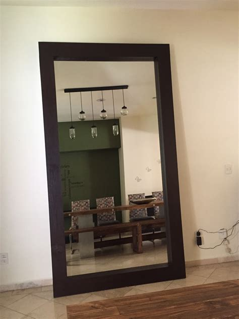 espejo comedor espejo para sala comedor o rec 225 mara 14 000 00 en