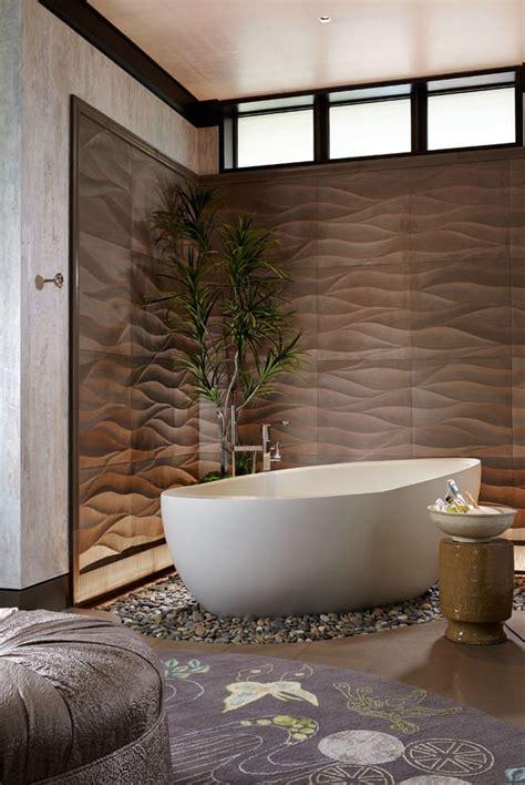 Modern Asian Bathroom Ideas by 55 Best World Decor Asian Style Images On
