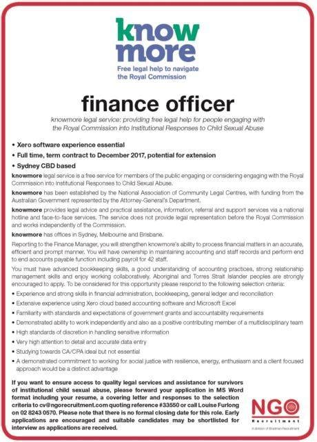 financial aid counselor cover letter resume sle financial aid counselor resume