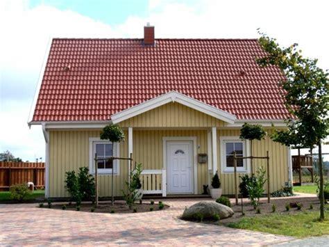 Schwedenhaus Mit Veranda 1001 tolle ideen f 252 r amerikanisches holzhaus mit veranda