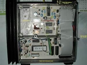 Télévision D Occasion : la t l vision d amateur f1fre f6bgr ~ Melissatoandfro.com Idées de Décoration