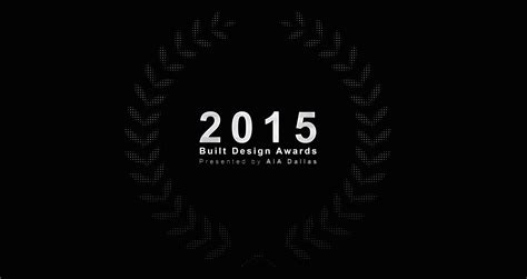 Learn about erie insurance and get an online auto quote. 2015 Built Design Awards Announcement Celebration - AIA Dallas