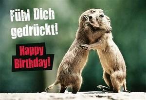 Gisela hat Geburtstag Th?id=OIP.lufLmVIsKISStAU933LWsQHaFE&w=300&h=205&c=7&qlt=90&o=4&pid=1