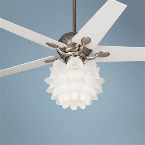best ceiling fans consumer reports led fan lights modern led fans ylighting full image for