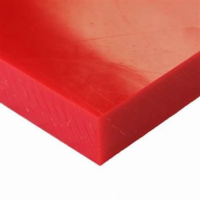Sheet Sheets Industrial Plastics Nylatron Gs Lep