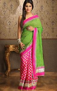 99 Fashion Style, Girls LifeStyles, Girls Clothes, Mehndi ...