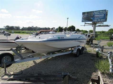 Craigslist Florida Hurricane Deck Boat by New Hurricane Deck Boats For Sale Sundeck Sport Fundeck