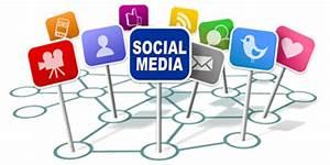 Floating Social Media Icon - Wordpress Plugin - Acurax ...