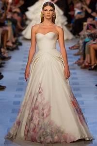 jessica biel bridal gown lookalikes zac posen onewedcom With zac posen wedding dresses