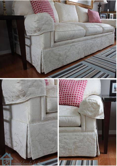 Where Can I Donate My Sofa by Easy Sofa Makeover And Living Room Mini Makeover Pretty