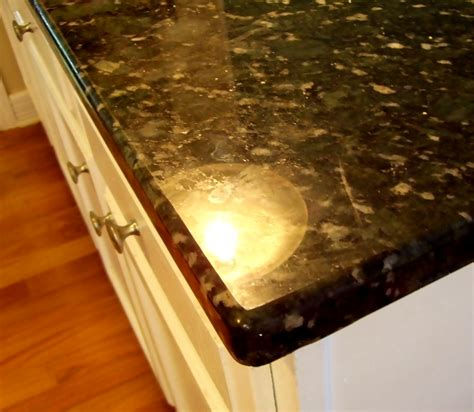 the best granite countertop cleaners the brentwood tn guide