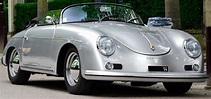 File:Porsche 356 Speedster - Flickr - Alexandre Prévot (6 ...