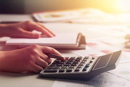 blitzkredit auszahlung sofort blitzkredit 2019 auszahlung noch heute ab 0 68 auch