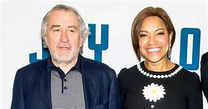 Robert De Niro Gives Controversial Interview About Autism ...