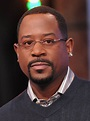 Martin Lawrence to Return to TV - Essence