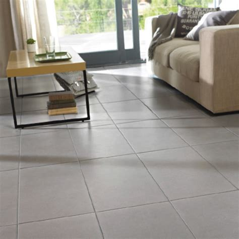Joint Carrelage Gris Clair Castorama by Castorama Carrelage En Argent Inrayable Photo 7 15