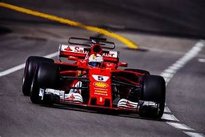 Championnat Du Monde Formule 1 : classements du championnat du monde ~ Medecine-chirurgie-esthetiques.com Avis de Voitures