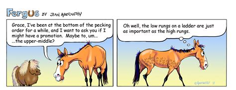 psychology  behavior  horizons equine education