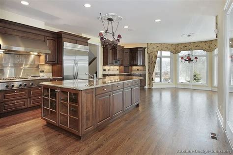 how are kitchen islands 156 best open plan kitchens images on 7193