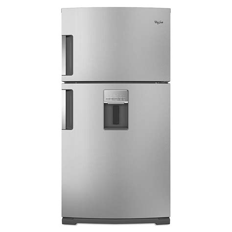 refrigerator counter depth refrigerator awesome freezerless refrigerator with water