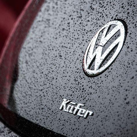 volkswagen     refreshed logo