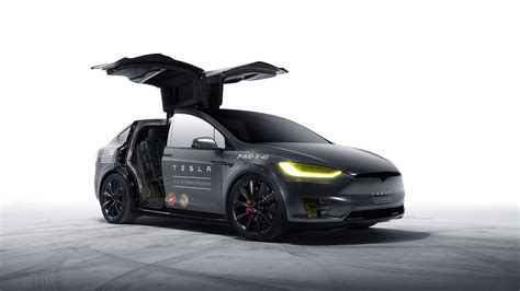 model  tesla motors wallpaper hd car wallpapers id