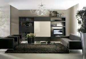 livingroom furniture ideas modern living room furniture cabinet designs furniture design