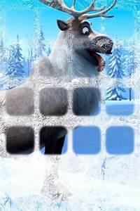 iPhone wallpaper for new movie frozen | Disney iPhone ...