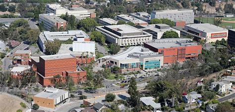 learn california state university los