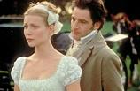 Emma (1996) Film Review – Jeremy Northam Stars as Mr ...