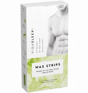 All About Waxing Aftercare  8 Do U0026 39 S And Don U0026 39 Tall About