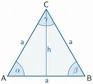 Gleichseitiges Dreieck Berechnen : aufgabe a geometrie 1 mathematik abitur bayern 2014 b l sung mathelike ~ Themetempest.com Abrechnung