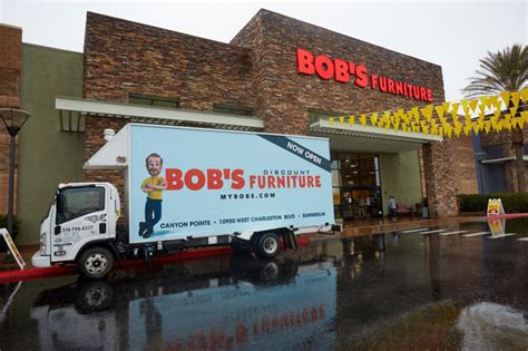bobs discount furniture continues expansion