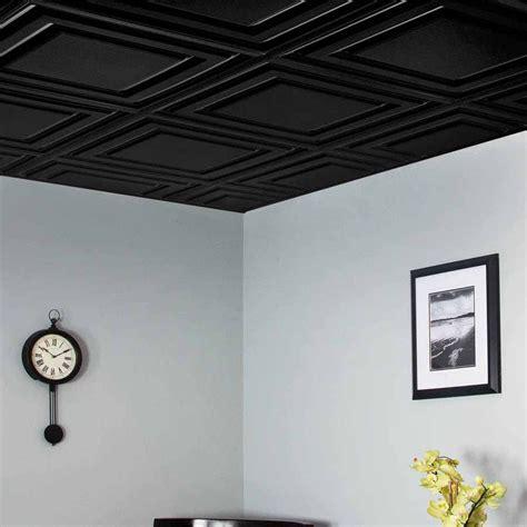 genesis smooth pro pvc ceiling tile 745 00 talkbacktorick