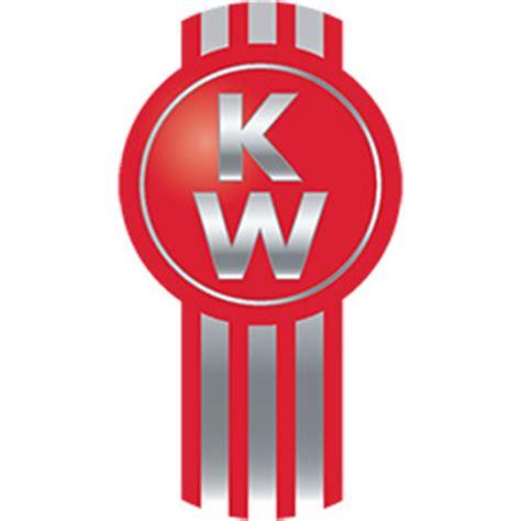 logo kenworth pics for gt kenworth logo image