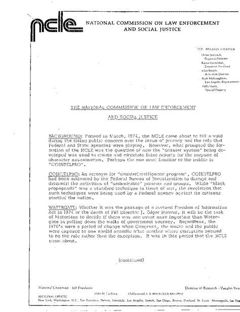 business letter format list enclosures cover letter how