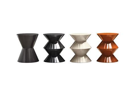 Cesar   Designed by Rodolfo Dordoni, Minotti, Orange Skin