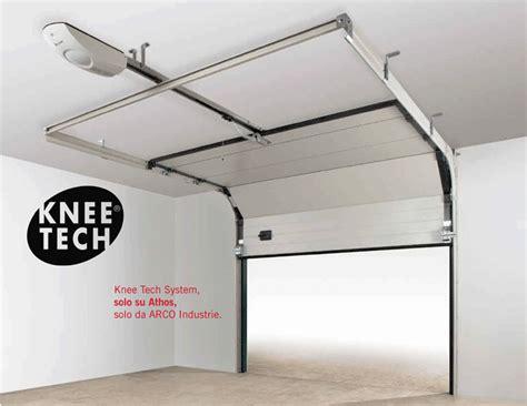 Porte Sezionali Garage by Porte Sezionali Da Garage