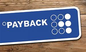 Payback Service Punkt : rewe dreysse starke partner ~ Buech-reservation.com Haus und Dekorationen