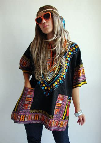 Hippie Costumes with Soul authentic vintage | 365 Halloween
