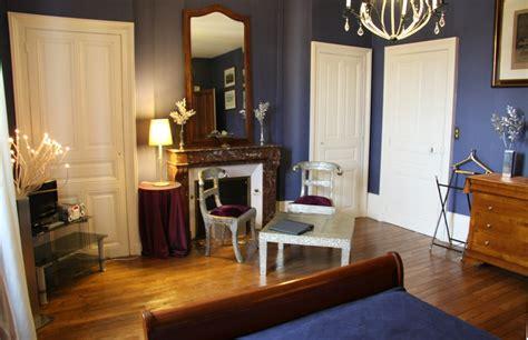 chambre d 39 hôtes reims villa primerose arcis sur aube