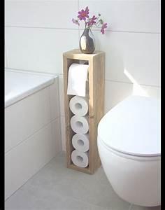 Toilettenpapierhalter Stehend Design : toilettenpapierhalter toilettenpapierst nder klopapierhalter h b t 65 16 13cm im ~ A.2002-acura-tl-radio.info Haus und Dekorationen