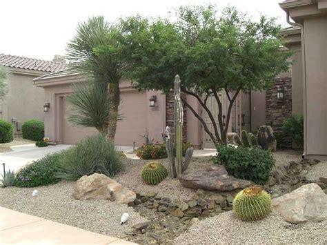 southwest backyard designs 67 best southwest landscaping images on pinterest landscaping ideas backyard ideas and desert