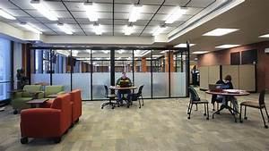 82 interior design degree albany ny interior design With interior decorator albany ny